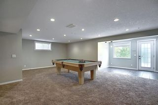 Photo 39: 135 Rockborough Park NW in Calgary: Rocky Ridge Detached for sale : MLS®# A1042290