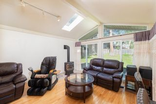 Photo 16: 4026 Locarno Lane in : SE Arbutus House for sale (Saanich East)  : MLS®# 876730