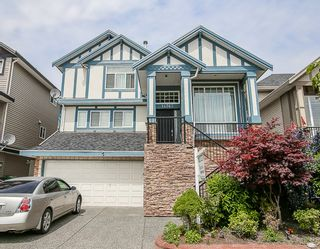 Photo 1: 14763 67B Avenue in Surrey: East Newton House for sale : MLS®# R2061079