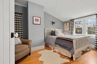 """Photo 19: 3811 W 26TH Avenue in Vancouver: Dunbar House for sale in """"DUNBAR"""" (Vancouver West)  : MLS®# R2559901"""