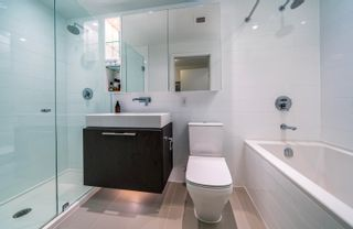 """Photo 22: 5303 1955 ALPHA Way in Burnaby: Brentwood Park Condo for sale in """"AWM Alliance"""" (Burnaby North)  : MLS®# R2613365"""