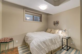 Photo 32: 1429 40 Street SW in Calgary: Rosscarrock Semi Detached for sale : MLS®# A1023202