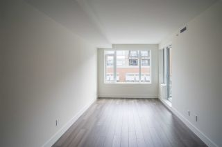 Photo 14: 319 10788 NO 5 ROAD in Richmond: Ironwood Condo for sale : MLS®# R2281094
