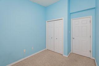 Photo 25: 304 10719 80 Avenue in Edmonton: Zone 15 Condo for sale : MLS®# E4262377