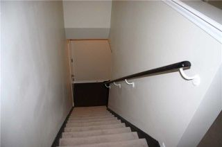 Photo 16: 16 5 Armstrong Street: Orangeville Condo for lease : MLS®# W3986198