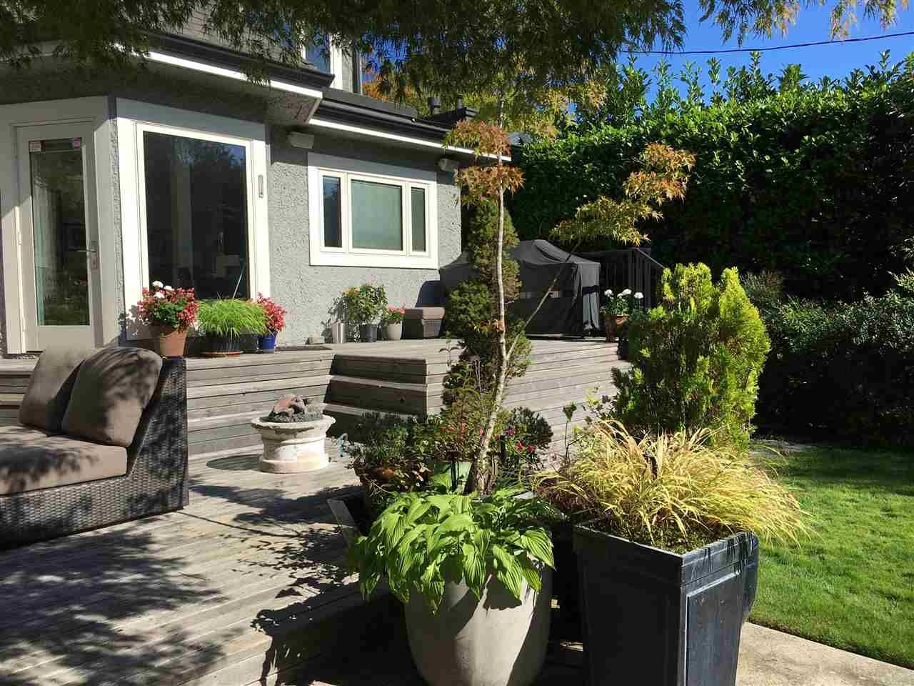 Photo 18: Photos: 1268 NANTON Avenue in Vancouver: Shaughnessy House for sale (Vancouver West)  : MLS®# R2209391