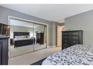 Photo 25: 8 11355 COTTONWOOD Drive in Maple Ridge: Cottonwood MR Townhouse for sale : MLS®# R2605916