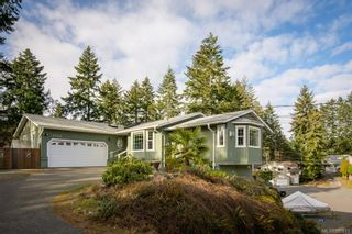 Photo 1: 3740 Elworthy Pl in : Na Departure Bay House for sale (Nanaimo)  : MLS®# 865811
