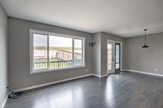 Photo 20: 566 River Heights Crescent: Cochrane Semi Detached for sale : MLS®# A1129968