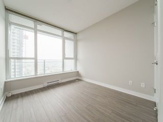 Photo 10: 2507 4900 LENNOX Lane in Burnaby: Metrotown Condo for sale (Burnaby South)  : MLS®# R2278140