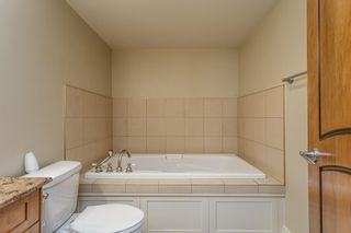 Photo 25: 2004 683 10 Street SW in Calgary: Downtown West End Apartment for sale : MLS®# A1128128