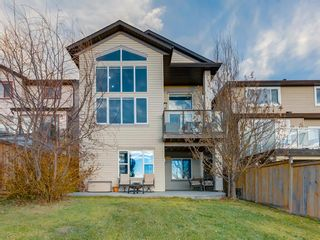 Photo 44: 140 TUSCANY RIDGE Crescent NW in Calgary: Tuscany Detached for sale : MLS®# A1047645