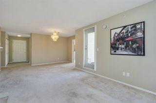 "Photo 17: 309 8976 208 Street in Langley: Walnut Grove Condo for sale in ""OAKRIDGE"" : MLS®# R2483549"