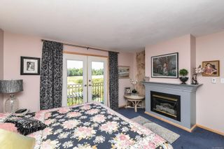 Photo 7: 1003 Kingsley Cres in : CV Comox (Town of) House for sale (Comox Valley)  : MLS®# 886032