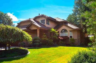 Photo 2: 10577 ARBUTUS Wynd in Surrey: Fraser Heights House for sale (North Surrey)  : MLS®# R2532304
