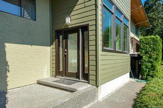 Photo 57: 130 Hawkins Rd in : CV Comox Peninsula House for sale (Comox Valley)  : MLS®# 869743