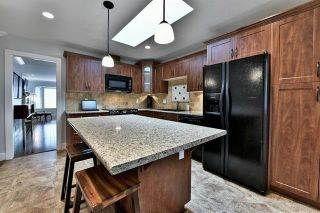 Photo 4: 1956 158A Street in Surrey: King George Corridor 1/2 Duplex for sale (South Surrey White Rock)  : MLS®# R2153049