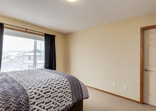 Photo 23: 810 Kincora Bay NW in Calgary: Kincora Detached for sale : MLS®# A1097009