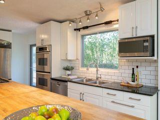 Photo 12: 2203 PALISWOOD Bay SW in Calgary: Palliser House for sale : MLS®# C4186167