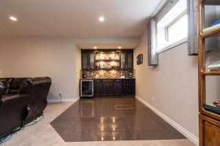 Photo 35: 84 53305 Range Road 273: Rural Parkland County House for sale : MLS®# E4241488