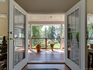 Photo 19: 7740 West Coast Rd in SOOKE: Sk West Coast Rd House for sale (Sooke)  : MLS®# 820986