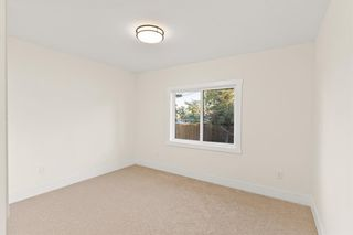 Photo 16: 1908 Kelwood Drive SW in Calgary: Glendale Detached for sale : MLS®# A1150847