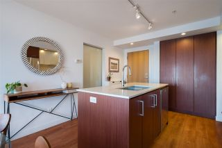 """Photo 16: 303 221 E 3RD Street in North Vancouver: Lower Lonsdale Condo for sale in """"Orizon on Third"""" : MLS®# R2570264"""