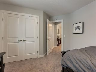Photo 31: 28 Westpark Court SW in Calgary: West Springs Detached for sale : MLS®# A1069632