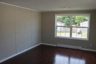 Photo 13: 292 Parklane Drive in Lower Sackville: 25-Sackville Residential for sale (Halifax-Dartmouth)  : MLS®# 201503165