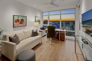 Photo 27: Condo for sale : 2 bedrooms : 475 Redwood St #906 in San Diego
