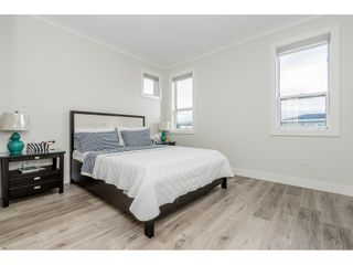 Photo 13: 342 FENTON Street in New Westminster: Queensborough House for sale : MLS®# R2334257