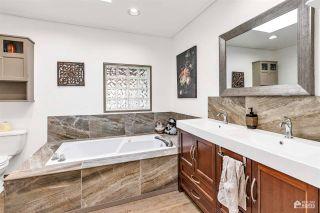 Photo 12: 11677 STEEVES Street in Maple Ridge: Southwest Maple Ridge House for sale : MLS®# R2569720