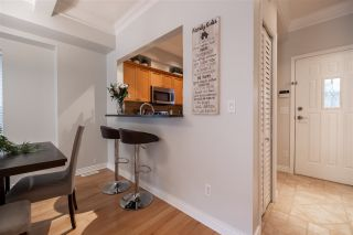 "Photo 12: 5 2688 MOUNTAIN Highway in North Vancouver: Westlynn Townhouse for sale in ""Craftsman Estates"" : MLS®# R2531661"