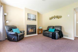 Photo 8: 20557 114 Avenue in Maple Ridge: Southwest Maple Ridge House for sale : MLS®# R2365484