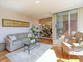 Photo 3: 201 325 Maitland St in : VW Victoria West Condo for sale (Victoria West)  : MLS®# 883300