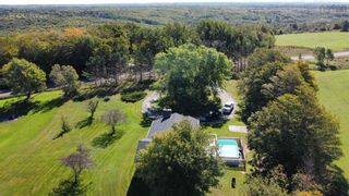 Photo 6: 3003 RIDGE Road in Acaciaville: 401-Digby County Residential for sale (Annapolis Valley)  : MLS®# 202123650