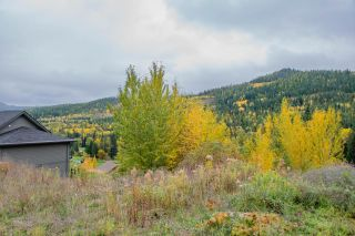 Photo 13: 927 REDSTONE DRIVE in Rossland: Vacant Land for sale : MLS®# 2461564