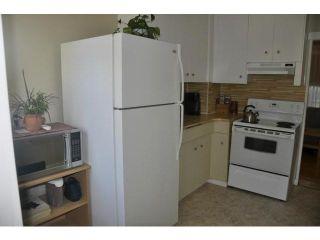 Photo 10: 689 Walker Avenue in WINNIPEG: Manitoba Other Residential for sale : MLS®# 1313884