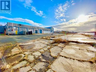 Photo 44: 1-17 Plant Road in Twillingate: Industrial for sale : MLS®# 1225586