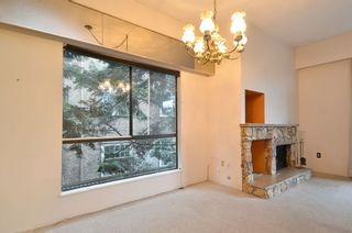 """Photo 5: 206 1345 W 15TH Avenue in Vancouver: Fairview VW Condo for sale in """"SUNRISE WEST"""" (Vancouver West)  : MLS®# R2007756"""