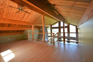 Photo 10: 4067 FRANCIS PENINSULA Road in Madeira Park: Pender Harbour Egmont House for sale (Sunshine Coast)  : MLS®# R2604603