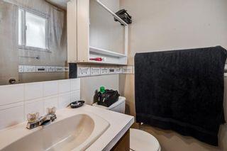 Photo 16: 188 MANORA Hill(S) NE in Calgary: Marlborough Park House for sale : MLS®# C4143599