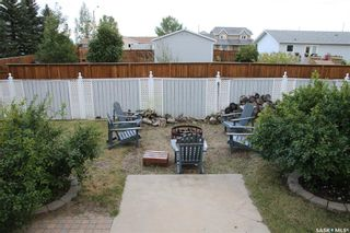 Photo 3: 302 Staffa Street in Colonsay: Residential for sale : MLS®# SK851379