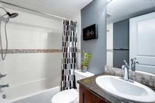 Photo 20: 4207 1317 27 Street SE in Calgary: Albert Park/Radisson Heights Apartment for sale : MLS®# A1126561