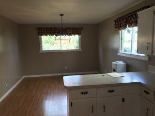 Photo 33: 11115 102 Street in Fort St. John: Fort St. John - City NW House for sale (Fort St. John (Zone 60))  : MLS®# R2485022