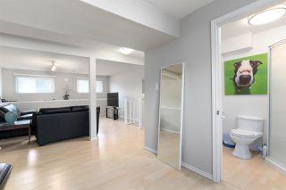 Photo 28: 6108 40 Avenue in Edmonton: Zone 29 House for sale : MLS®# E4243028