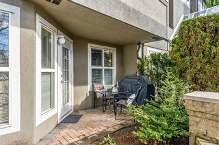 "Photo 19: 101 6557 121 Street in Surrey: West Newton Condo for sale in ""Lakewood Terrace"" : MLS®# R2554164"