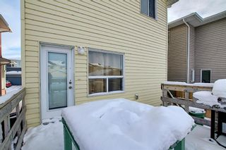 Photo 9: 66 Redstone Road NE in Calgary: Redstone Detached for sale : MLS®# A1071351