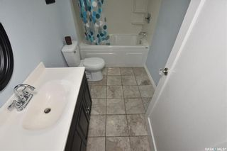 Photo 33: 2218 Quebec Street in Regina: General Hospital Residential for sale : MLS®# SK719845