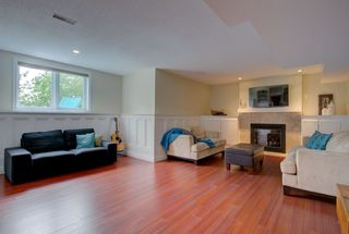 Photo 21: 57 Clearview Drive in Bedford: 20-Bedford Residential for sale (Halifax-Dartmouth)  : MLS®# 202013989
